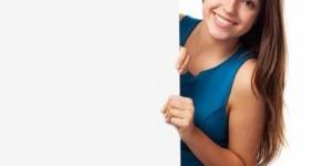 3 succhi detox leggeri contro la stitichezza